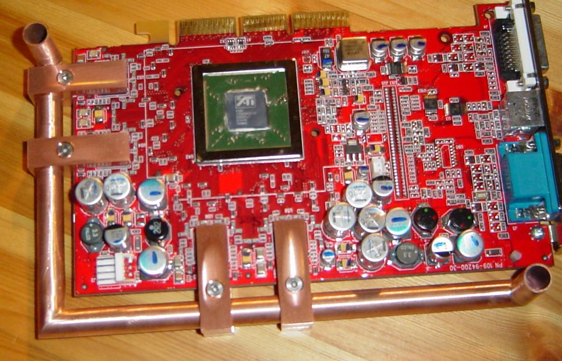http://www.zekkinetta.de/forum/Radeon_beta_01.JPG